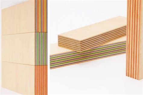 Image result for colored plywood