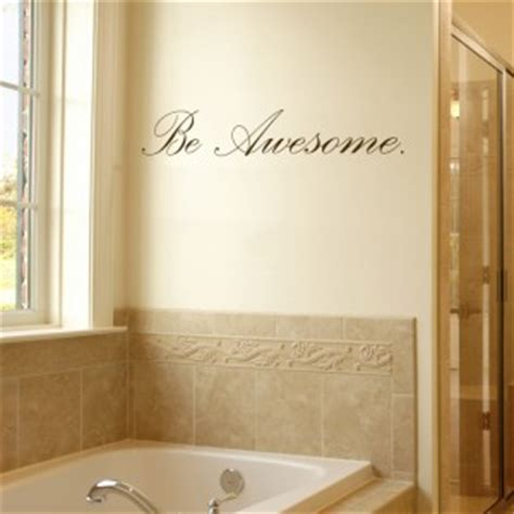 bathroom quotes wall decals quotesgram inspirational quotes wall decals bathroom quotesgram
