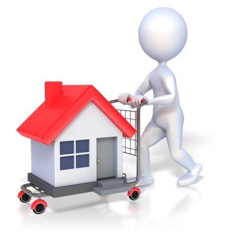 want to sell my house quickly what can i do to sell my house more quickly