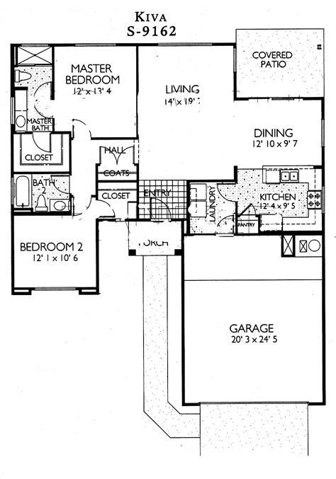 classic 6 floor plan 100 classic 6 floor plan best house floor plan good