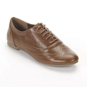 mudd oxford shoes mudd oxford shoes vintage and pinup