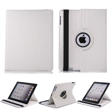 Flip Cover Speedup Pad 7 85 rotating flip leather folio smart stand cover for
