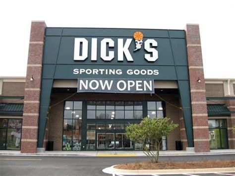 dickssportinggoods macon ga s sporting goods store in canton ga 301
