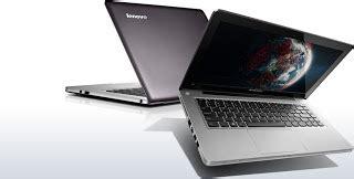 Harga Lenovo U310 I3 jom beli komputer senarai harga