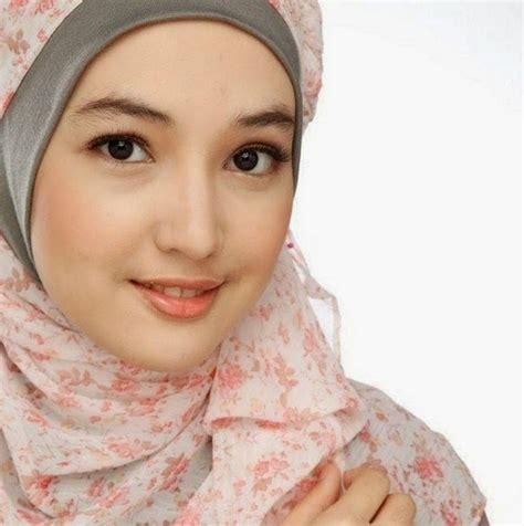 Jilbab Bayi Keren Gambar Jilbab Cantik Daunbuah