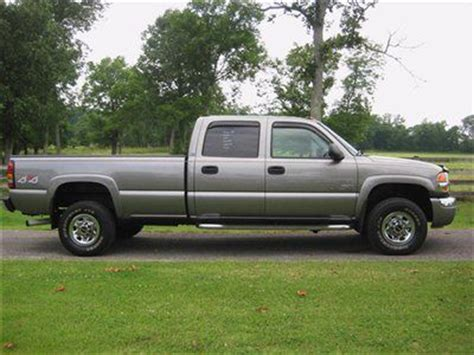 automobile air conditioning service 2006 gmc sierra 3500 navigation system purchase used 2006 gmc sierra 3500 duramax allison 4x4 carfax certified awesome truck in