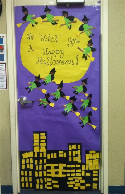 preschool door decorating ideas 30 and door decorating ideas 2017