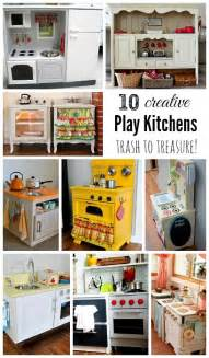 diy play kitchen ideas best wooden play kitchen sets for 2016 top 5 picks