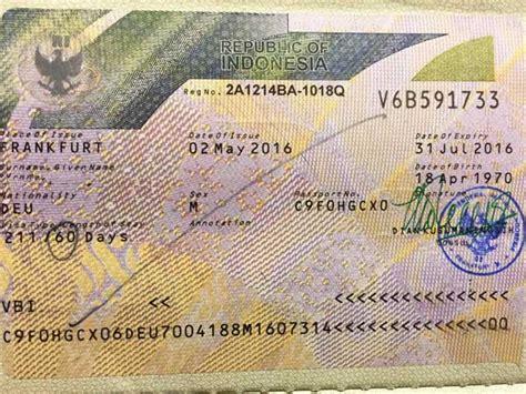 Sponsor Letter For Visa Indonesia sponsor letter social visa indonesia 28 images the