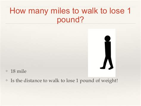 How Many Pounds Can I Lose With 3 Day Detox by Does Exercise Alone Help You Lose Weight