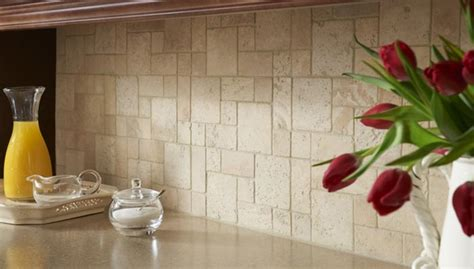 sanded or unsanded grout for backsplash sanded vs unsanded grout which one is better for your tiles