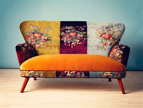 bohemian sofas the centric home sofa bohemian style