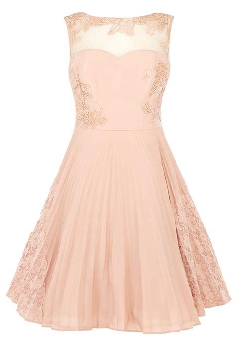 Pastel Dress2 pastel colours fashion trend pastel dresses more