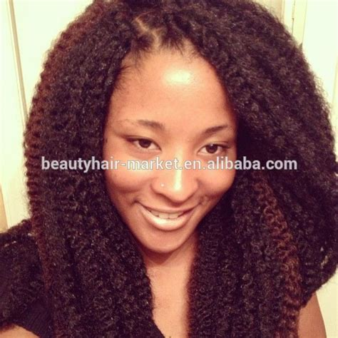 difference between afro twist and marley hair synthetic marley hair braid synthetic hair afro kinky