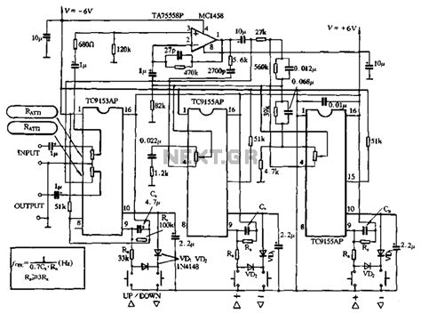 integrated circuit volume 28 images patent us4769547 personal dosimeter a volume of gas atop