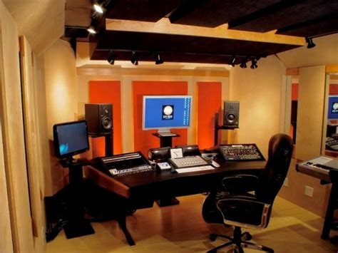 home music studio desk pleasing 60 home music studio design ideas design ideas