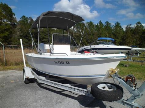 cobia boats any good cobia 174 boats for sale