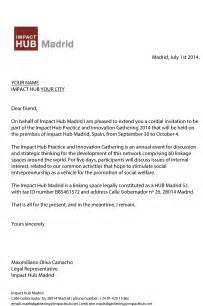 sample invitation letter for visitor visa friend usa