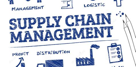 Top Mba Supply Chain Management by Top 7 Supply Chain Management Consultants Of India