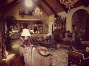 Addams Family Home Decor Luxurious Gothic Living Room Gothic Decorating