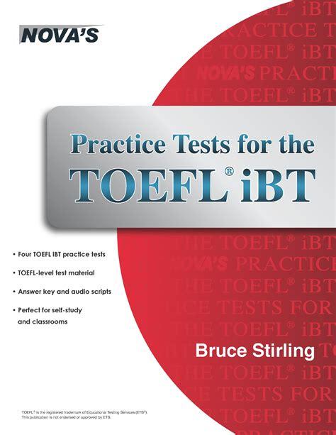 Kunci Sukses Toefl Ibt Cd Audio Js practice tests for the toefl ibt mcgill library