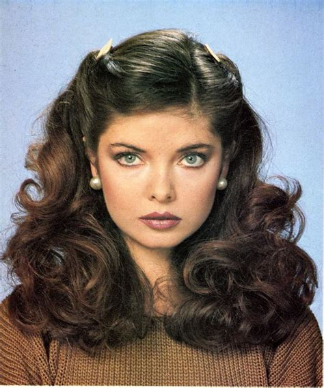 hair images from 1970 pinterest the world s catalog of ideas
