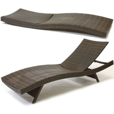 big lots chaise lounge 100 big lots lounge chairs exteriors amazing beach