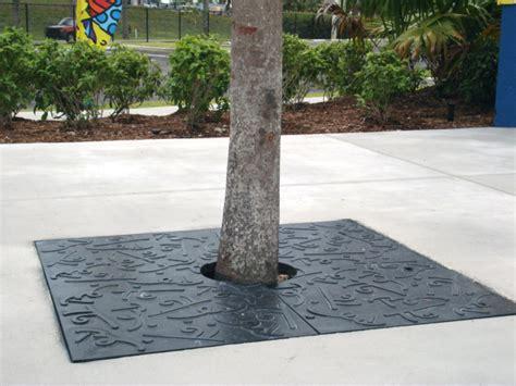 custom tree custom tree graates