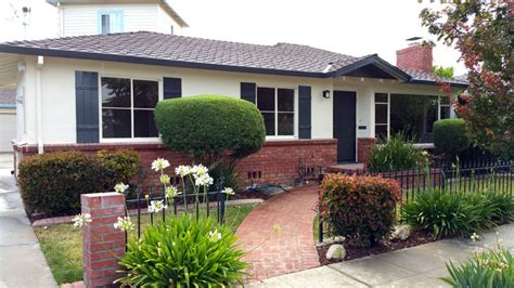 3 bedroom houses for rent in san jose ca willow glen house rental 3 bed 2 5 bath san jose home