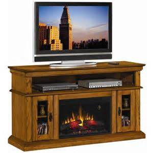 Electric Fireplace Chicago by Tv Stands Orland Park Chicago Il Tv Stands Store Darvin Furniture