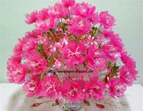 Handbouqet Flower 1 noneycraft gubahan hantaran dan bunga di changlun kedah