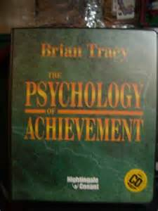 psychology and achievement books books about psychology covers 500 549