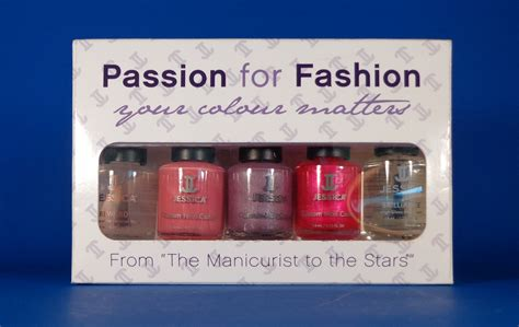 Nail Polish Giveaway - nail polish giveaway september 2012 images