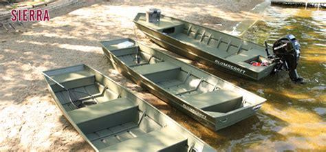 boat flooring mn research 2012 alumacraft boats 1436 lt on iboats