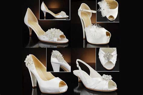 Fancy Sandals For Wedding by Designer Fancy Sandals For Wedding Bridal Footwear