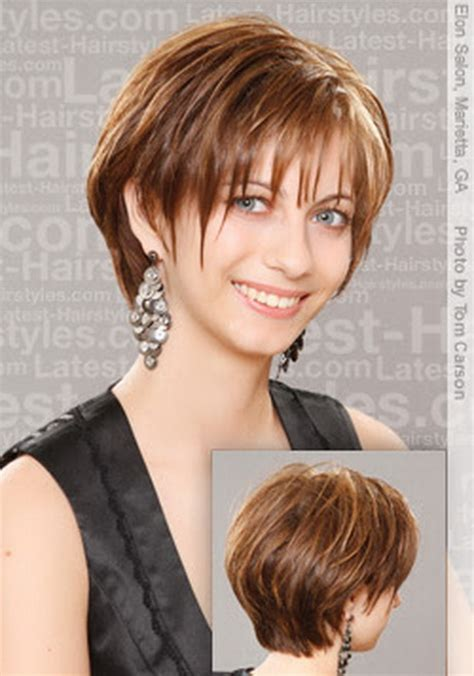 best hair cuts for wimen over 40 best short haircuts for women over 40
