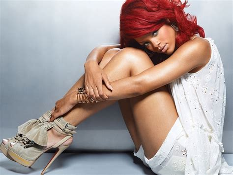Rihanna hot hd wallpapers 2013 all about hd wallpapers
