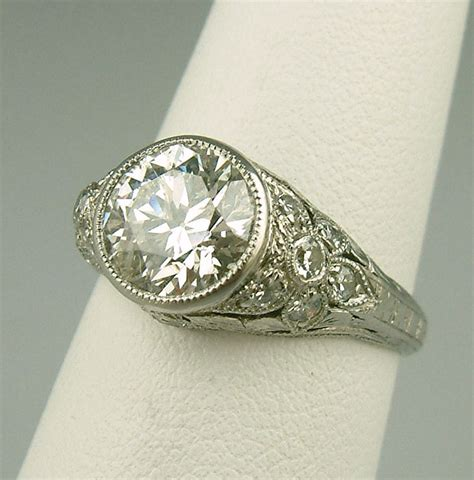 antique rings vintage antique rings estate jewelry