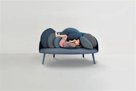 divani compatti mini divani livingcorriere