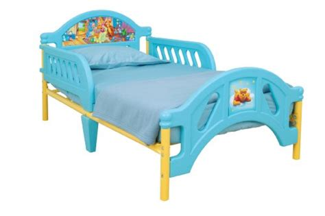 cheap toddler bed frames cheap disney winnie the pooh toddler bed air bed and frame