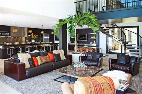 Palme Wohnzimmer by Palmen F 252 Rs Wohnzimmer Die Das Zimmer Zweifellos Erfrischen
