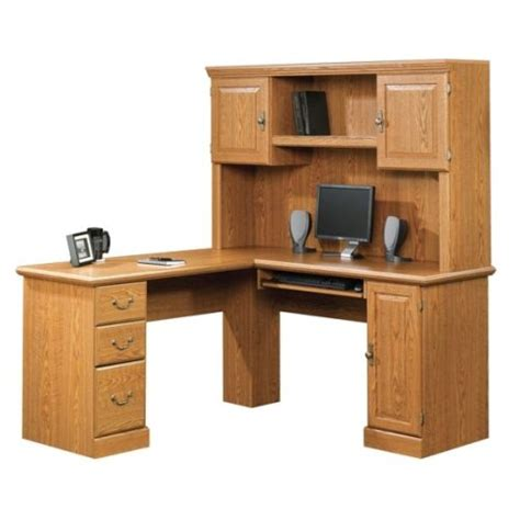 Cheap Black Corner Desk Black Friday Corner Computer Desk Buy Cheap Corner Computer Desk Black Friday Deals