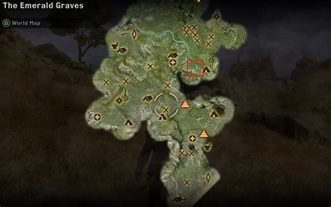 Search By Age And Location Age Inquisition Agents Potions Tonics Grenades And Herbs Guide