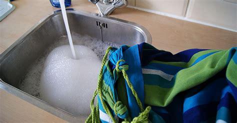 hängematte drinnen h 228 ngesessel waschbar bestseller shop mit top marken