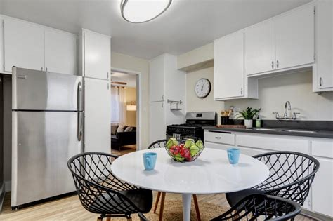 One Bedroom Apartments In gallery full width lantana hills