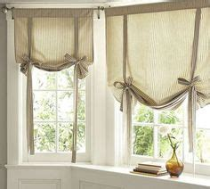 tie up curtains pottery barn 1000 images about pottery barn decor on pinterest