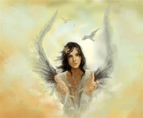 imagenes satanicas de angeles ko792daci angeles de amor