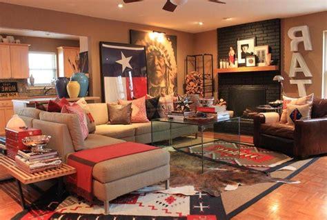 ralph rugs home goods ralph rugs home goods for craftsman living room also area rug baseboards hallway