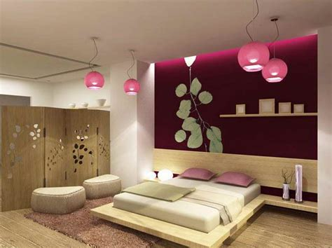 asian paints bedroom designs bedroom colors for bedroom wall with rustic design