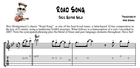 road song list lbm special edition quot road song quot intro